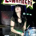 COMONECHI