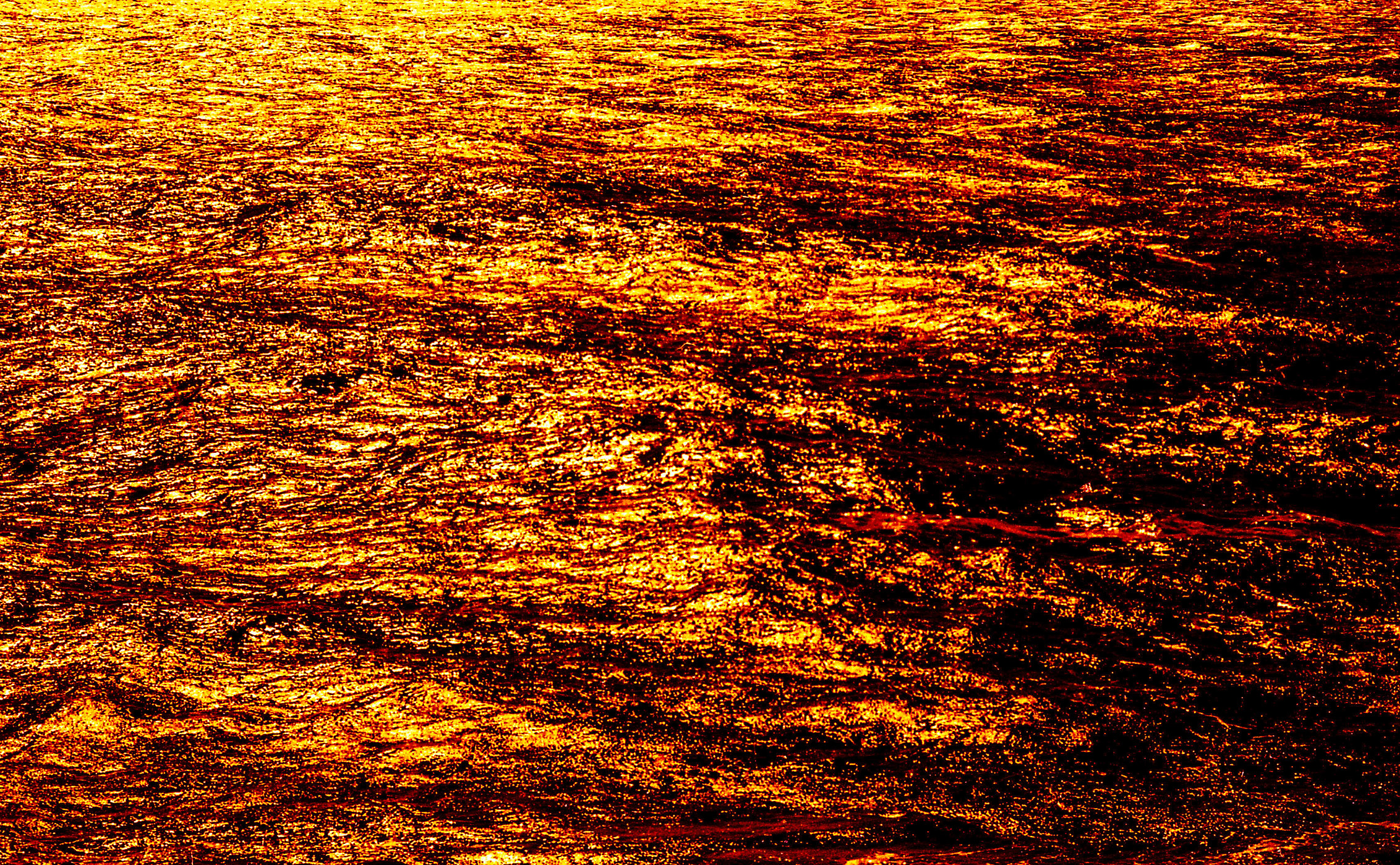 near Biskie Head Point, Gloucester MASS - redscale