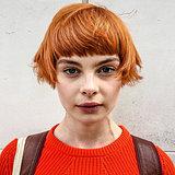 Maisie Jane Daniels
