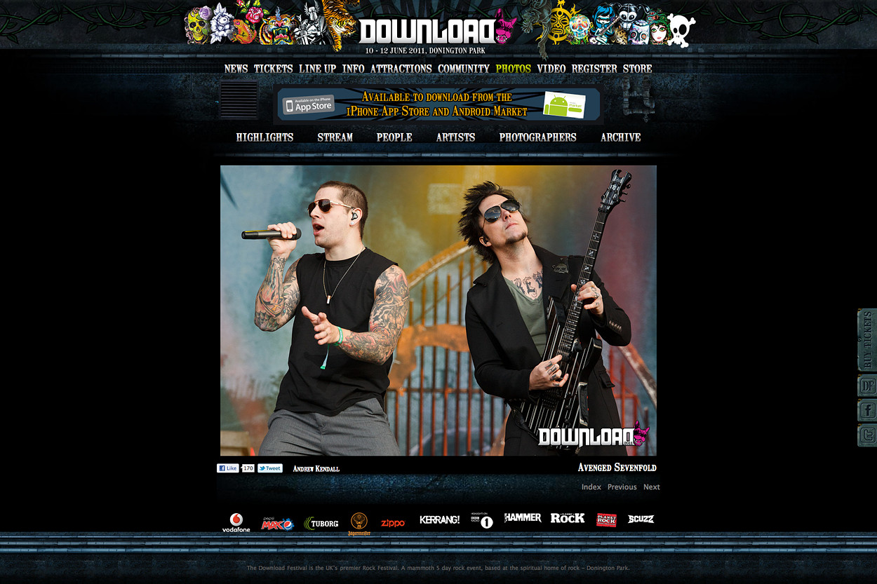 photos.downloadfestival.co.uk