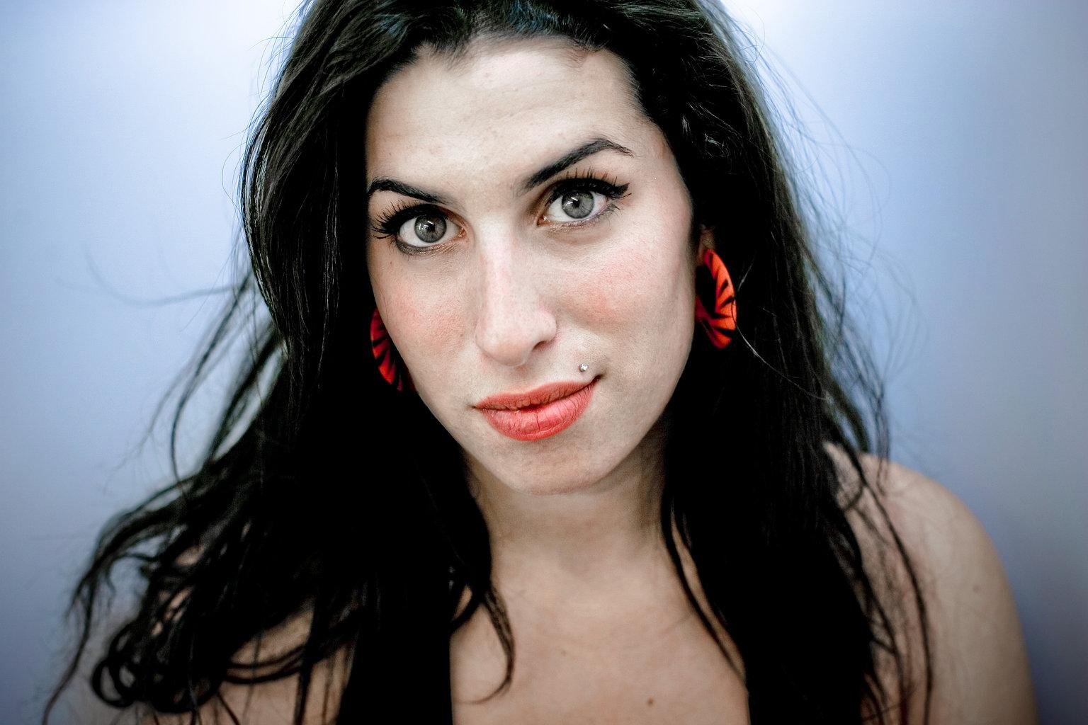 Amy Winehouse Amy Winehouse