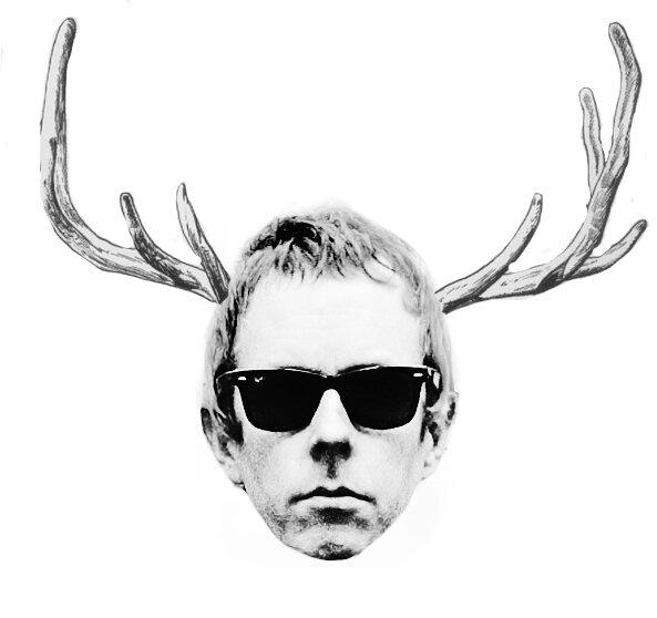 dean deer