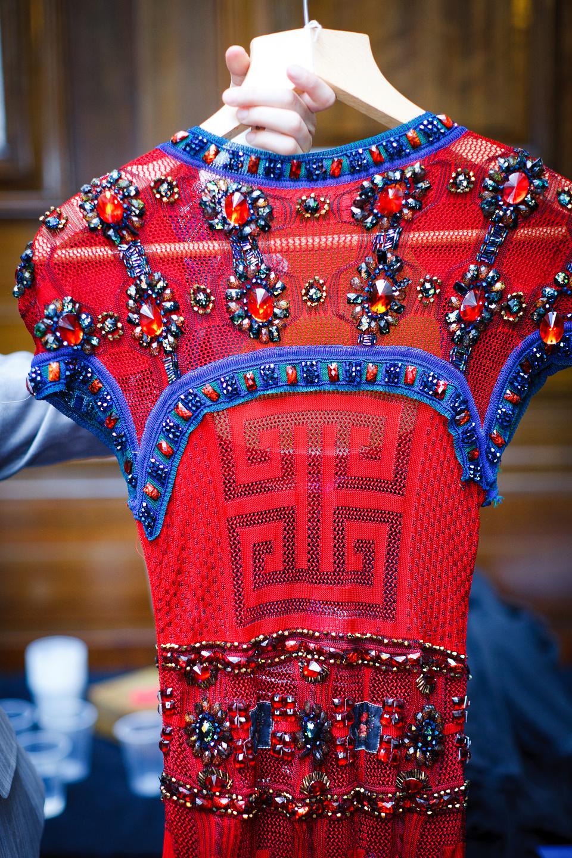 Fashion Shenzhen