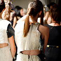 Vauxhall Fashion Scout Ones to Watch