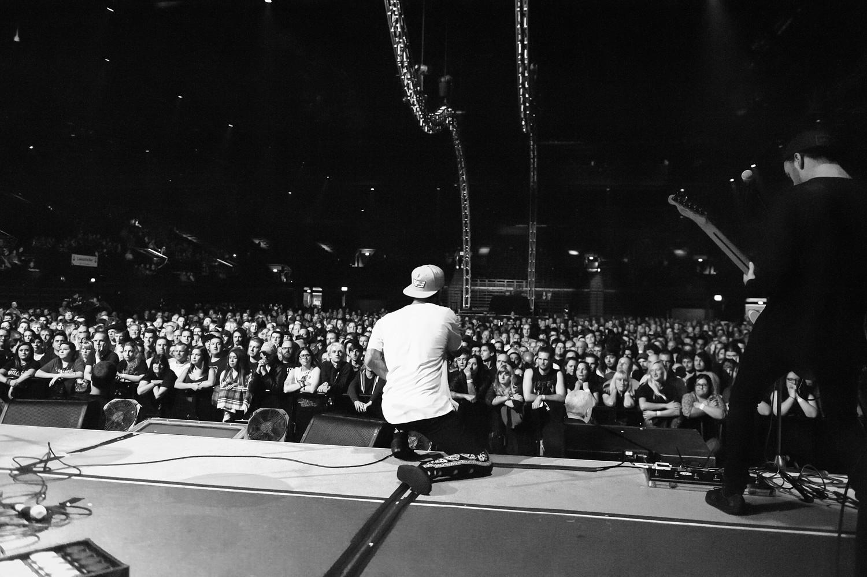 The One Hundred // Birmingham