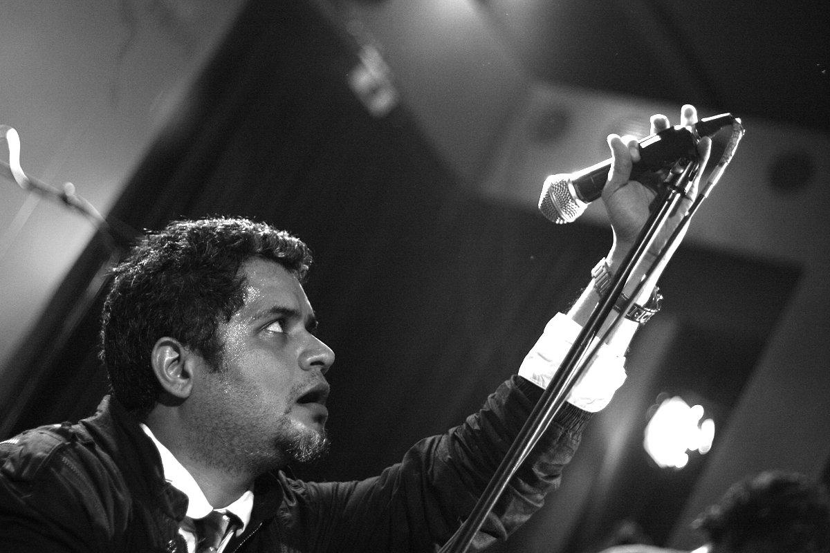 Rajeev Talwar