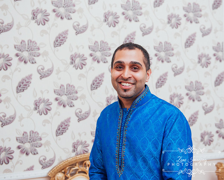 Rehman 13