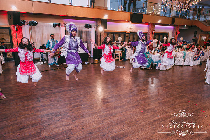 Saima & Tahir Wed 40