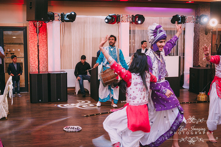 Saima & Tahir Wed 39