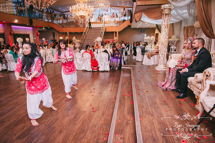 Saima & Tahir Wed 41