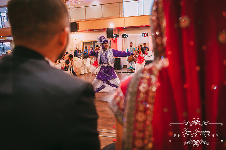 Saima & Tahir Wed 42