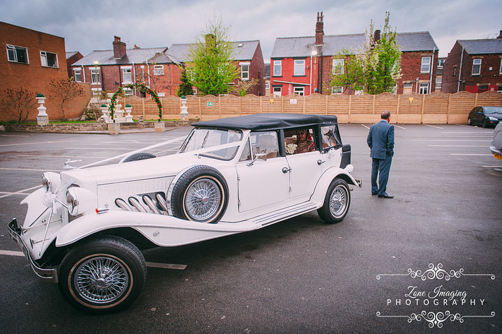 Saima & Tahir Wed 25