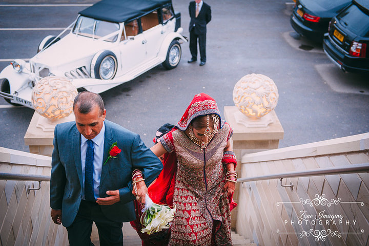 Saima & Tahir Wed 26