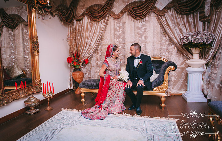 Saima & Tahir Wed 38