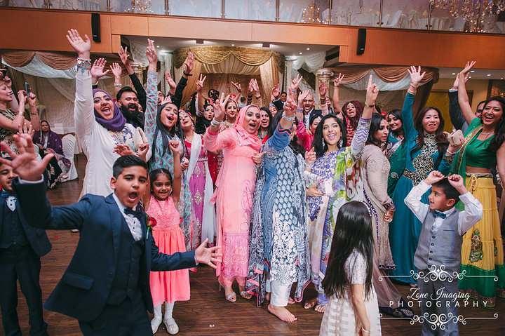 Saima & Tahir Wed 45