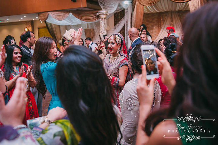 Saima & Tahir Wed 44