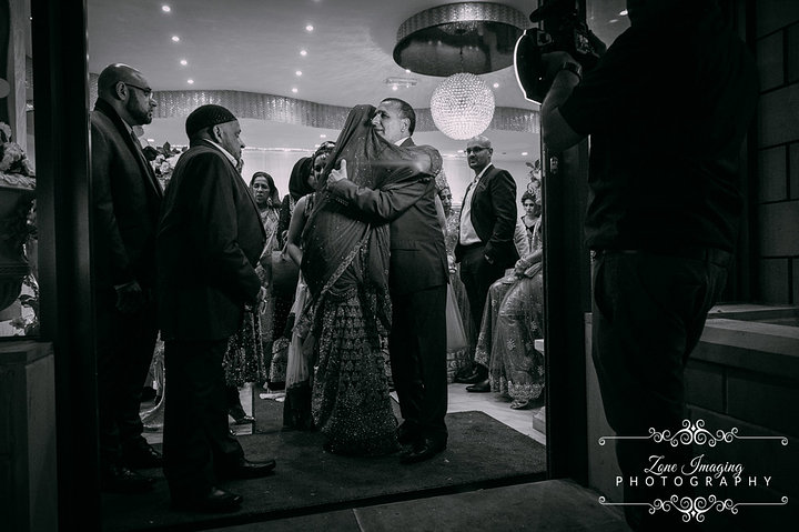 Saima & Tahir Wed 46