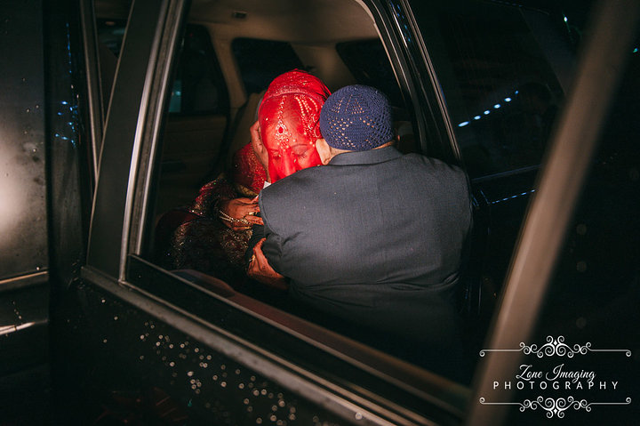 Saima & Tahir Wed 47