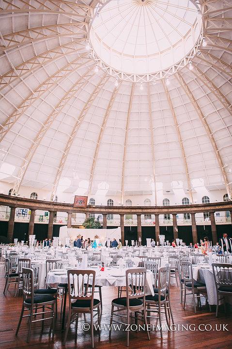 Dome 21