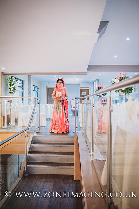 Fozia Wedding 24