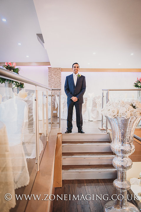 Fozia Wedding 23