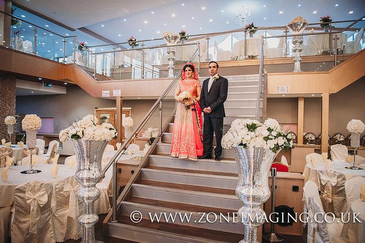 Fozia Wedding 26