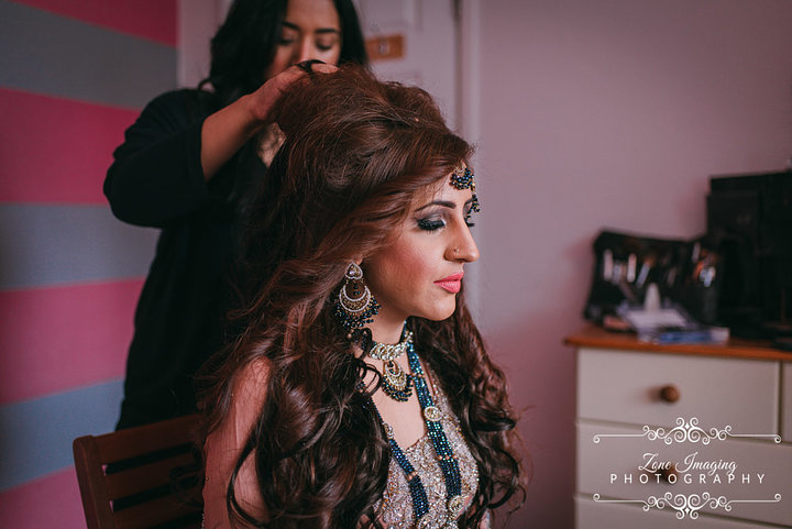 Saima Nikkah L 7