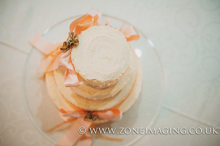 Fozia Wedding 22