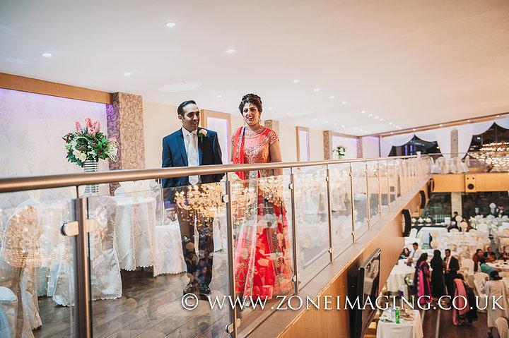 Fozia Wedding 25