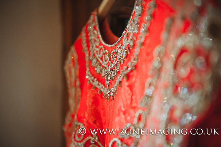 Fozia Wedding 3