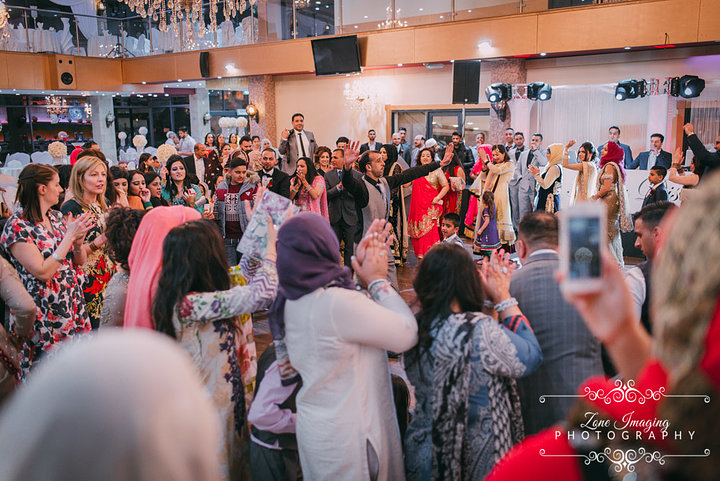 Saima & Tahir Wed 43