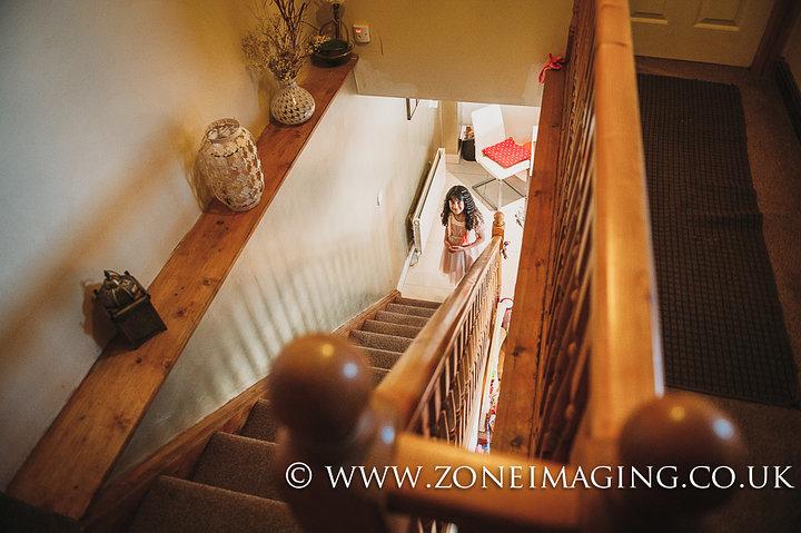 Fozia Wedding 6