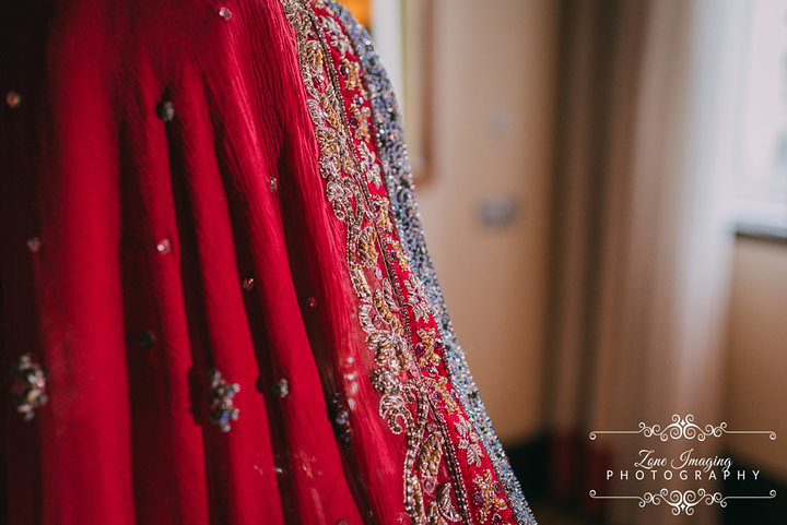 Saima & Tahir Wed 6