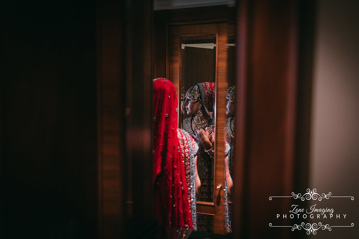 Saima & Tahir Wed 9