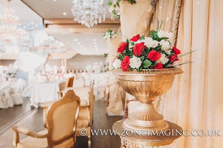 Fozia Wedding 10