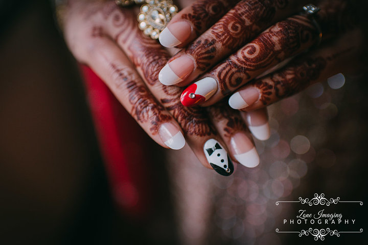 Saima & Tahir Wed 7