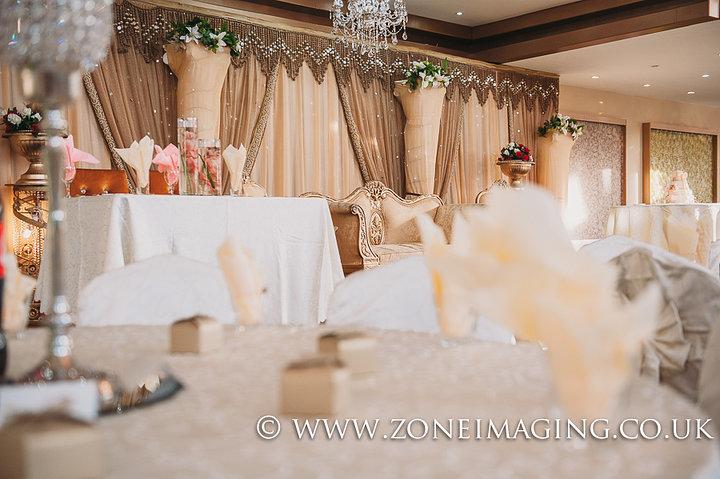 Fozia Wedding 8