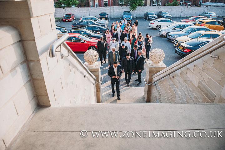 Fozia Wedding 12