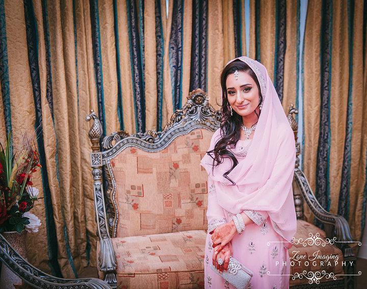 Samia Nikkah 39