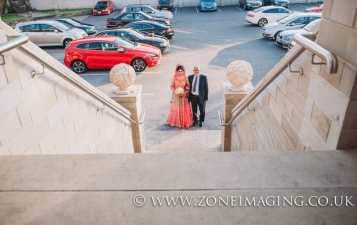 Fozia Wedding 15