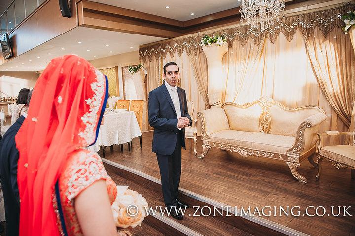 Fozia Wedding 16