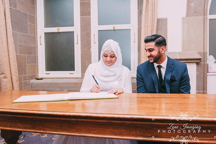 Saqib & Rozy 19