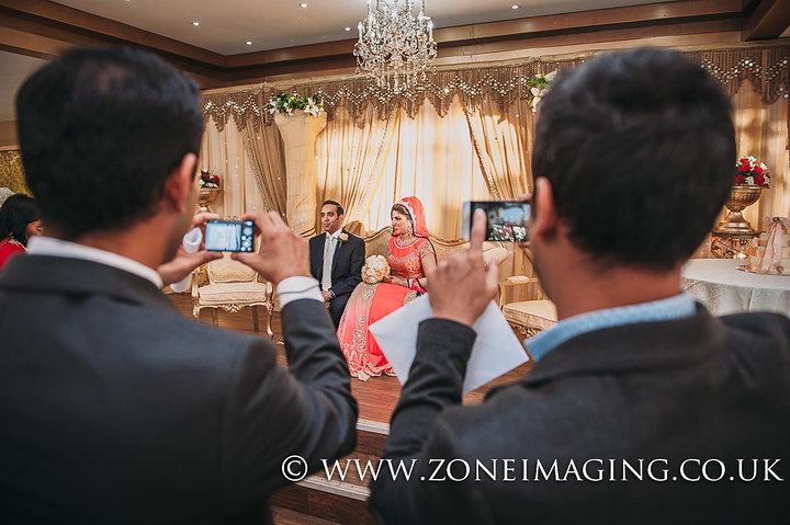 Fozia Wedding 17
