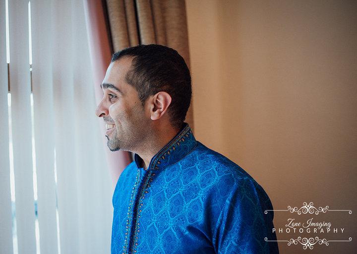 Rehman 4