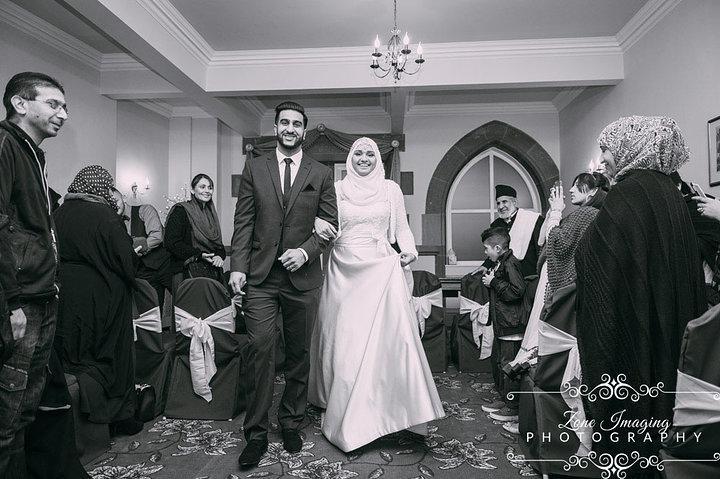 Saqib & Rozy 20