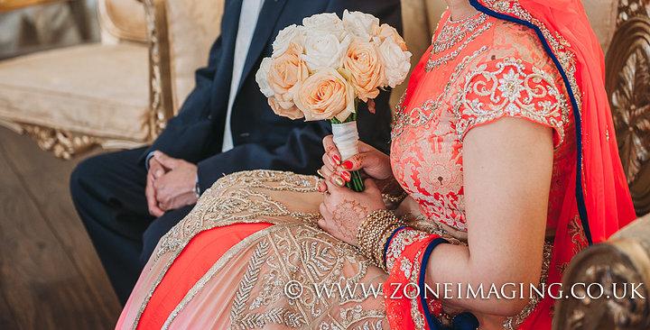 Fozia Wedding 18
