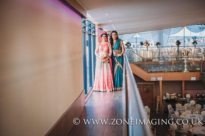 Fozia Wedding 20