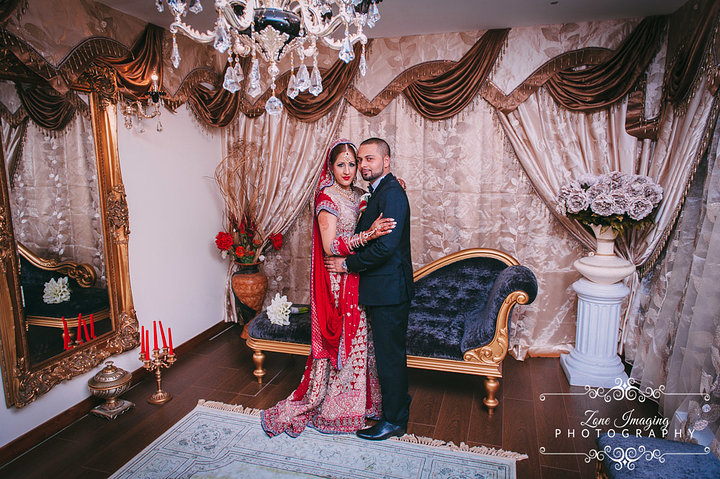Saima & Tahir Wed 37
