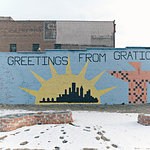 Gratiot