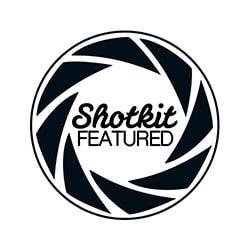 Shotkit.com